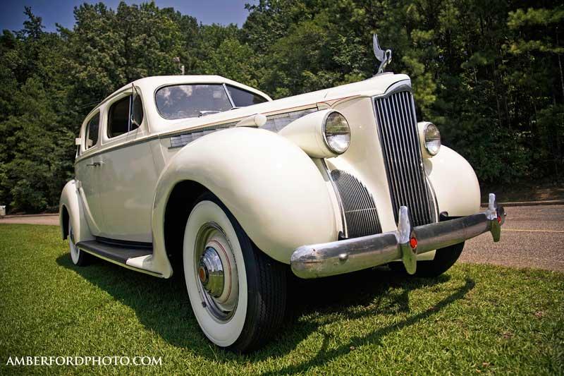 1940-Pacard-001