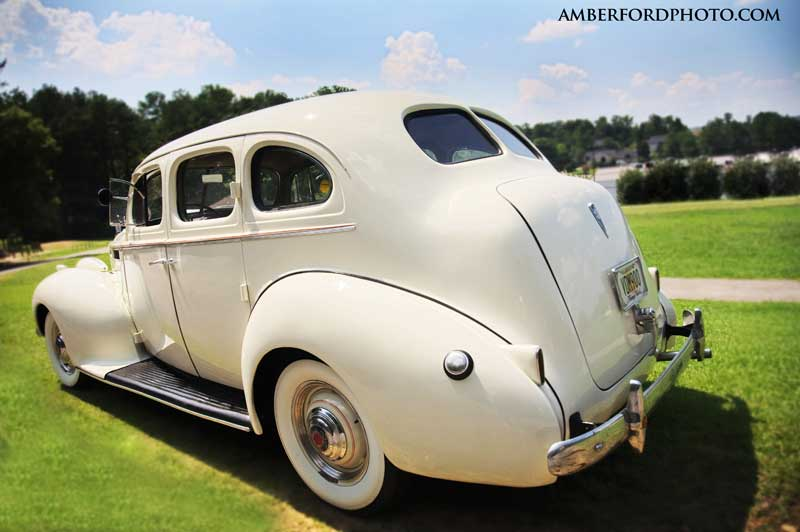 1940-Pacard-002